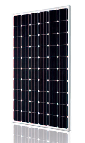 G 220 NeŞ Panelİ Fotovoltaik Panel